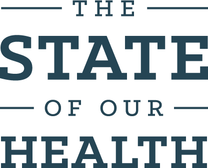 state_of_our_health