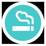 tobacco-icon