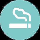 alliance_icon_smoking