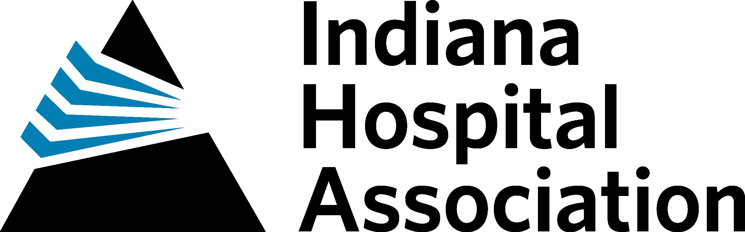 iha-logo-cmyk