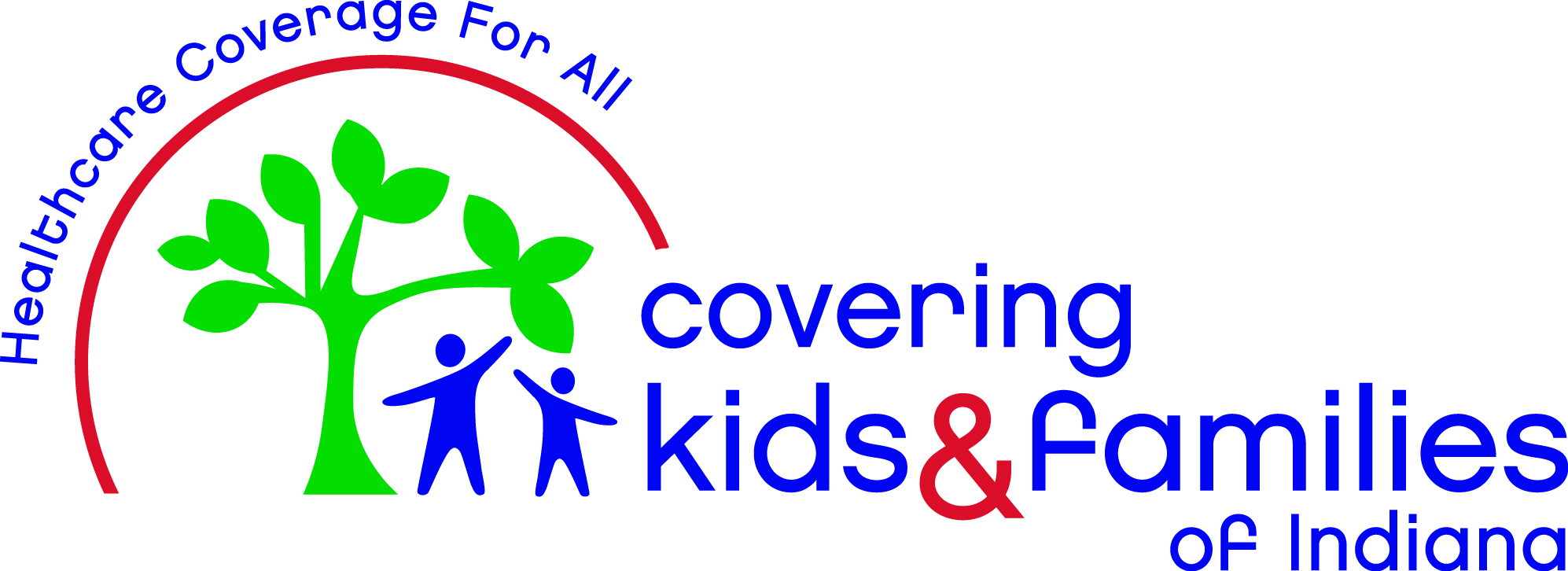 covering-kids-families-logo