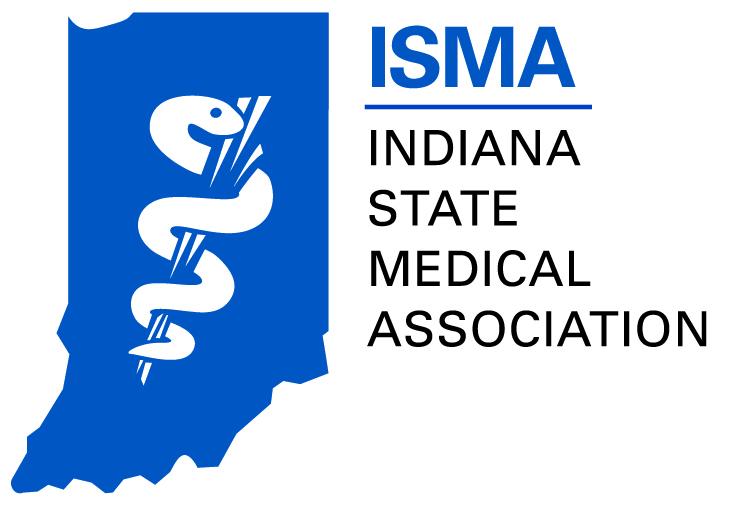 2010 ISMA Logos