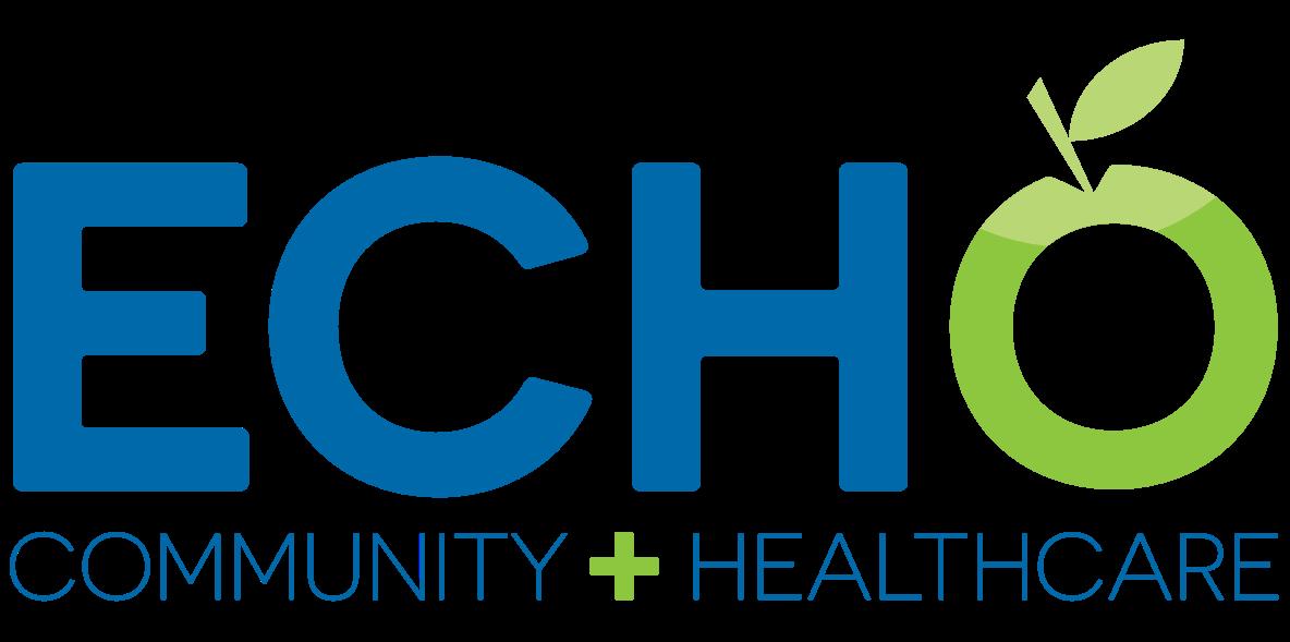 echocommunityhealthcare