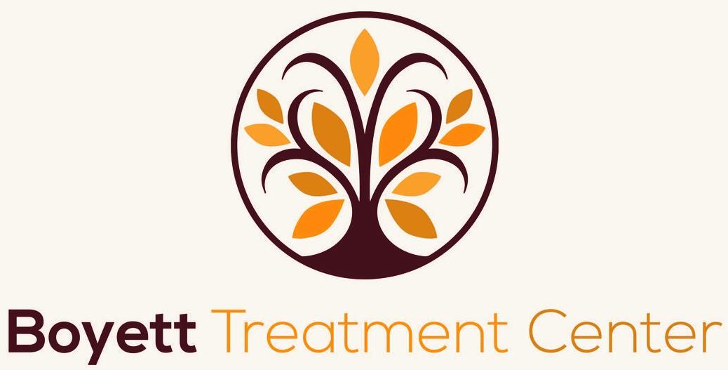 boyett-treatment-center