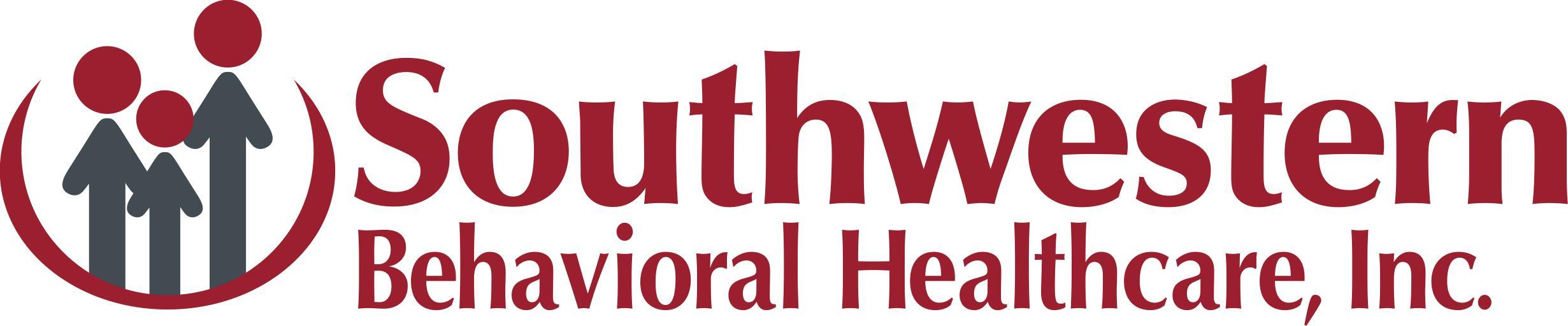 southwesternbehavioral_2c