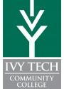ivy-tech-vertical-logo-no-border-large